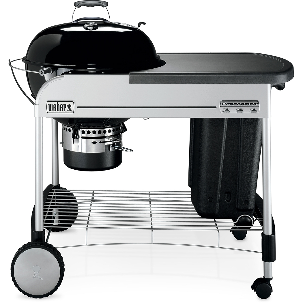 America S Home Test Kitchen Gas Grills