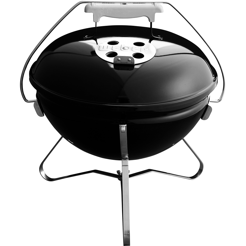 weber q1400 electric grill manual