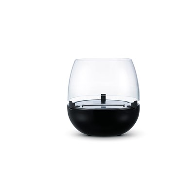 Weber Style Lifestyle Bioethanol Lampa 14 Cm