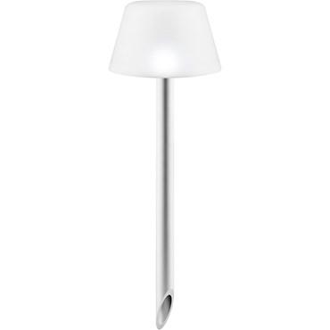 Eva Solo Sunlight Lampa Med Spett 38 cm