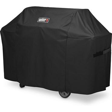 Weber Premiumöverdrag Genesis II 400 -serien