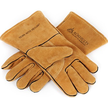 Röshults Grillhandske BBQ Gloves