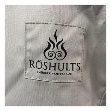 Röshults Överdrag Luxury Cover for BBQ Grill 300