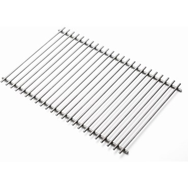 Weber Charcoal Grate For Charcoal Go-Anywhere Grill