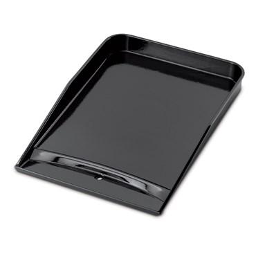 Weber Style Tools Plancha Stekplatta Genesis