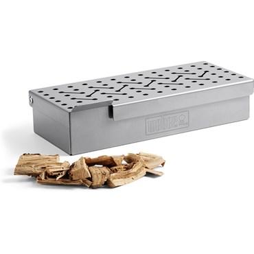 Weber Universal Smoker Box Nyhet