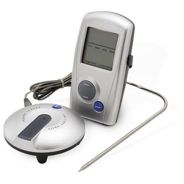 Weber Style Tools Stektermometer Digital