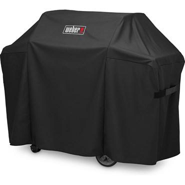 Weber Premiumöverdrag Genesis II 300 -serien