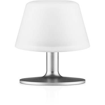 Eva Solo Sunlight Bordslampa 13,5 cm