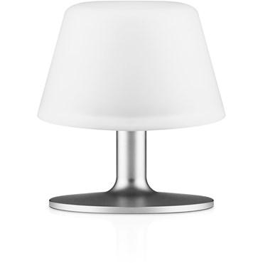 Eva Solo Sunlight Bordslampa 13,5 cm