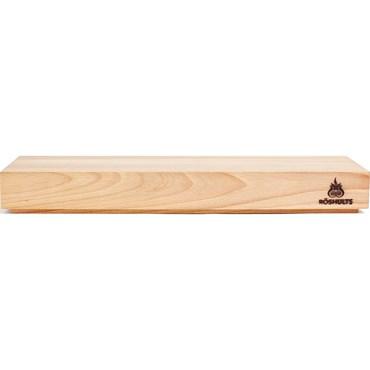 Röshults Skärbräda Cutting Board