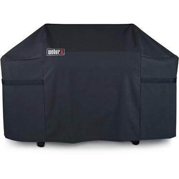 Weber Premiumöverdrag Till Summit 600-Serie
