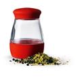 Weber Style Lifestyle Kryddglas Tre Styck Röd