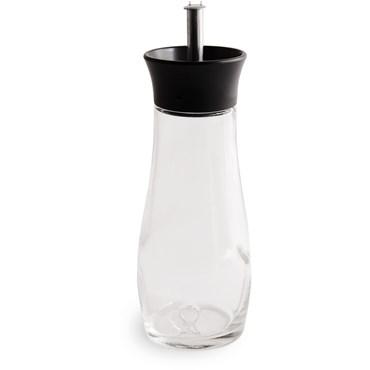 Weber Olja och Vinäger -flaska