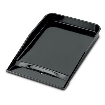 Weber Style Tools Plancha Stekplatta Summit