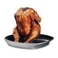 Weber Style Tools Hållare Kyckling