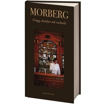 Morberg Grogg, Drinkar och Cocktails