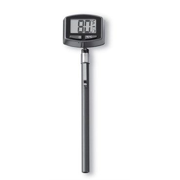 Weber Basic Digitaltermometer