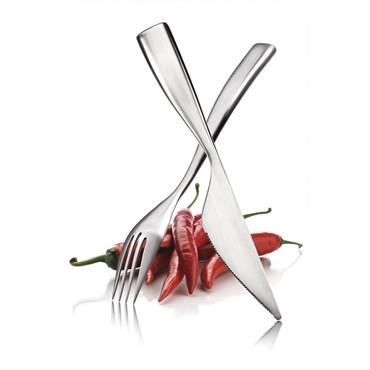 Eva Solo Grillbestick 1 Gaffel Och 1 Kniv