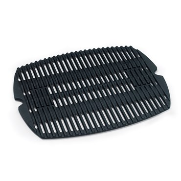 Weber Cast Iron Cooking Grate, A 100/120 Ci