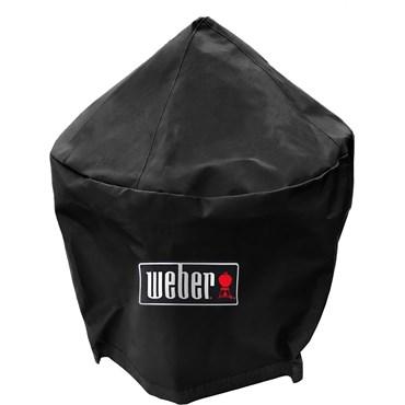 Weber Premiumöverdrag Till Smokey Joe
