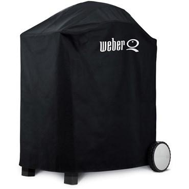 Weber Premium cover for Weber Q, Q 200, Q 220