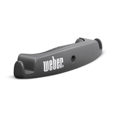 Weber Kettle Tool Hook Handle
