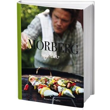 Morberg Grillar