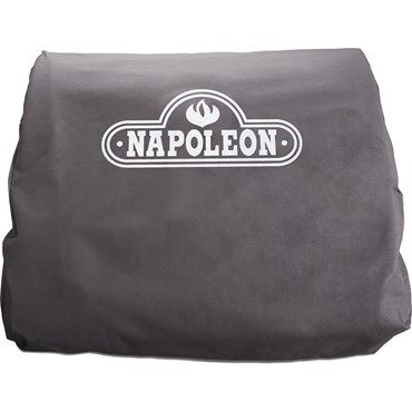 Napoleon Överdrag BIPRO825