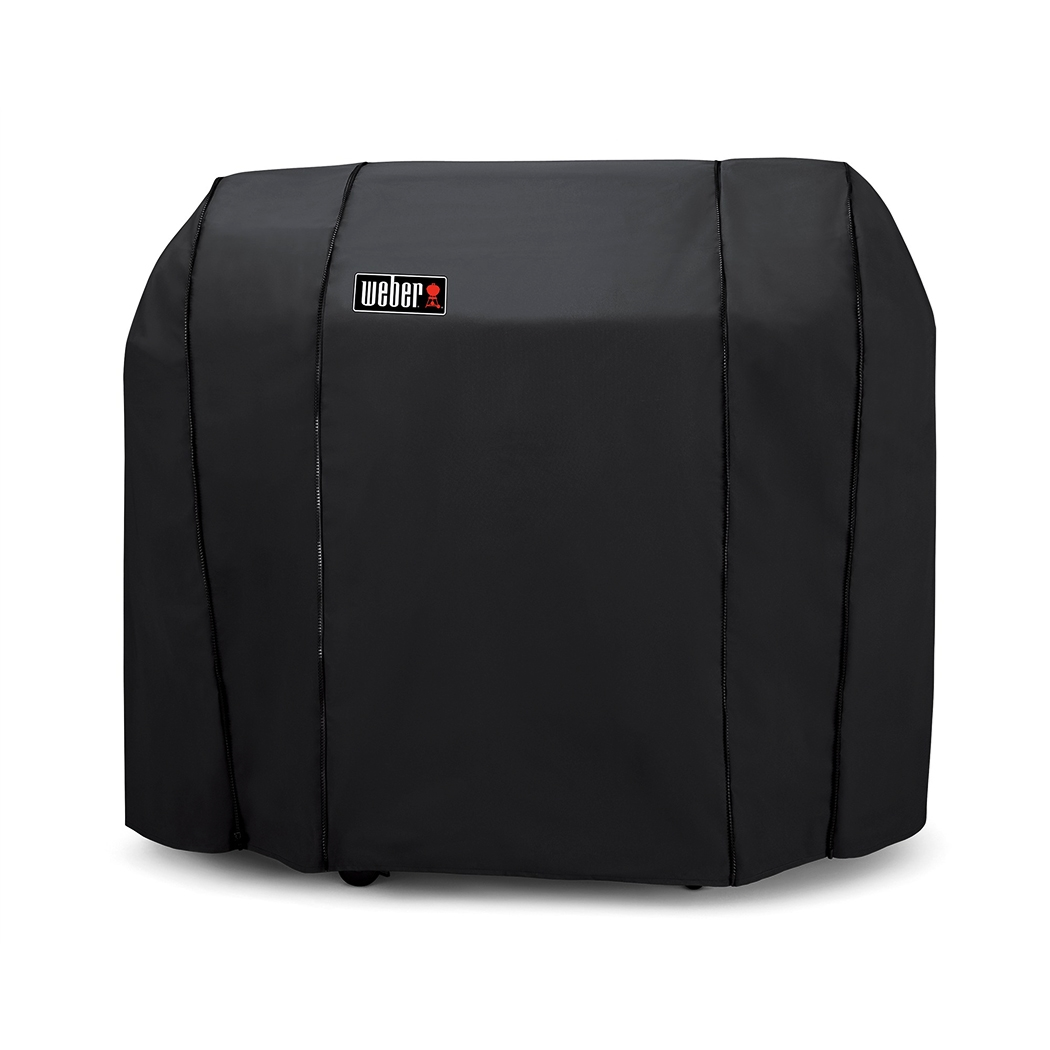 weber 7101 grill cover