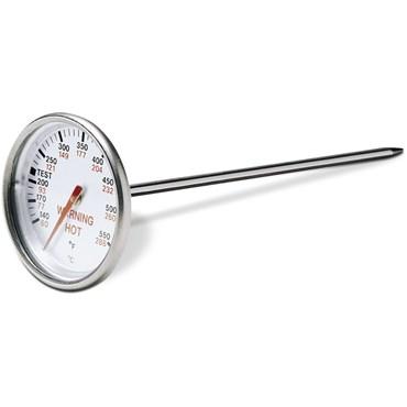 Weber Termometer Avtagbar Performer