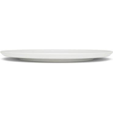 Weber Pizzatallrik 30,5 cm, 2 styck Nyhet