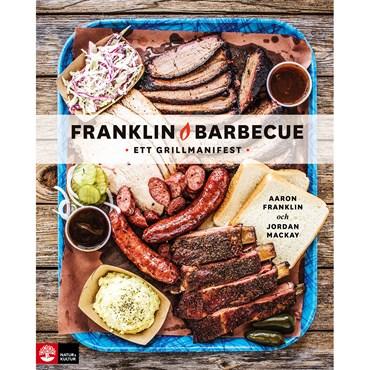 Franklin Barbecue, Ett Grillmanifest