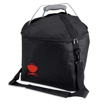 Weber Smokey Joe Bag
