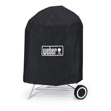 Weber Överdrag Premium Klotgrill 57 Cm