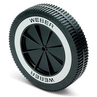 Weber Hjul 8