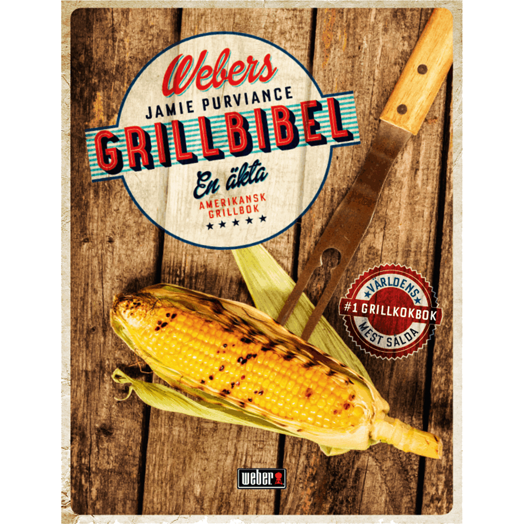 weber spirit grill cover 7105