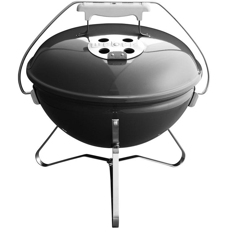 weber smokey joe gold b rbar grill gr. Black Bedroom Furniture Sets. Home Design Ideas