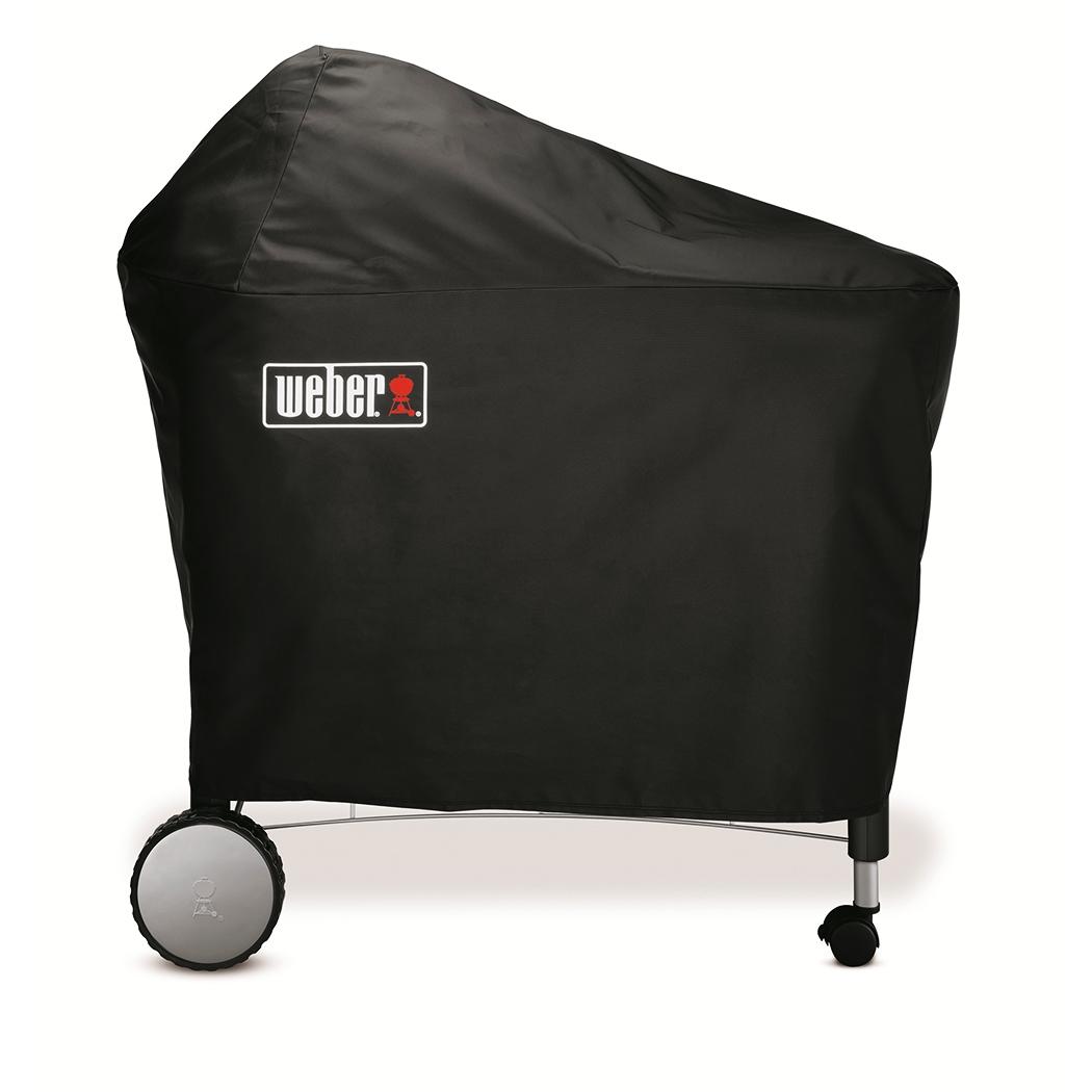 weber premium verdrag till performer och pro classic. Black Bedroom Furniture Sets. Home Design Ideas