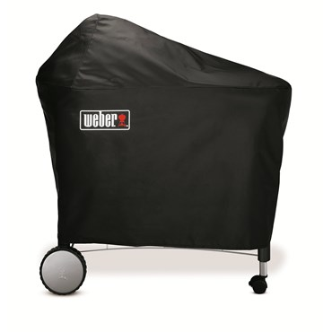 Weber Premiumöverdrag Till Performer Och Pro Classic