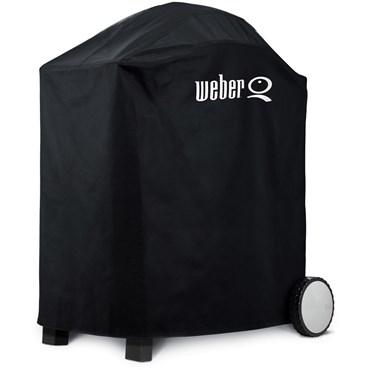 Weber Premium cover for Weber Q 300